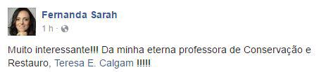 Depoimento Fernanda1