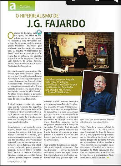 A2012M11 - 01 - Revista da Tijuca - Construtores do Brasil (1)