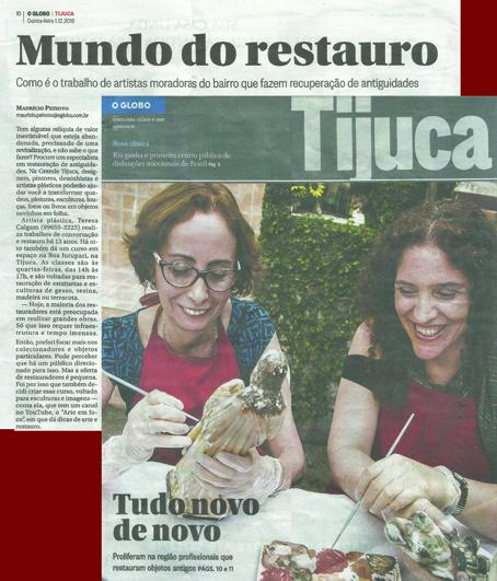Globo Tijuca - 011216 - Prop
